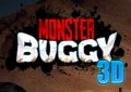MONSTER BUGG...