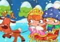 Fairytale Sl...