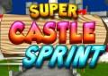 Super Castle...