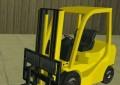Forklift Sim...