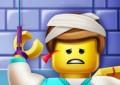 Lego Hospita...