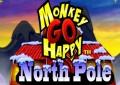 Monkey Go Ha...