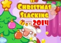 Christmas Sl...