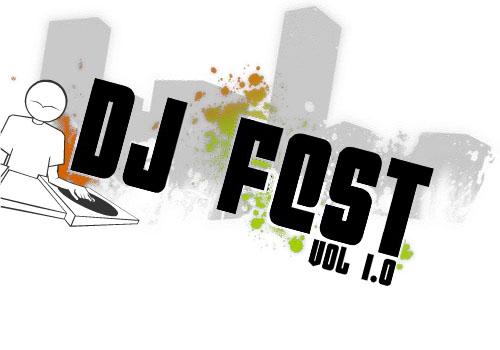 DJ Fest