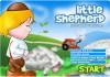 Little Shepp...