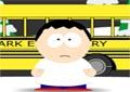 South Park C...