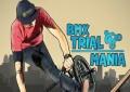 BMX Trial Ma...