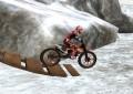 Moto Trials ...