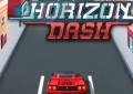 Horizon Dash