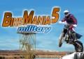 Bike Mania 5...