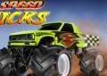 Speedtrucks ...