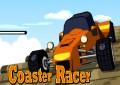 Coaster Race...