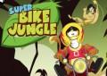Super Bike J...
