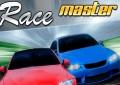 Race master
