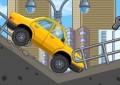 Yellow Cab N...