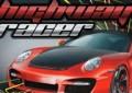 Highway Race...