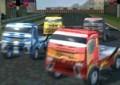 Tuck Race 3D