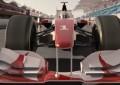 Formula Race...