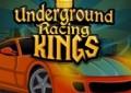 Underground Racing Kings