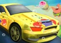 Sponge Bob R...