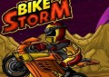 Bike Storm