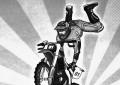 Moto X Dare ...