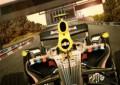 F1 Racing Ch...