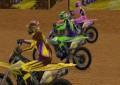 MX SPEED RACE