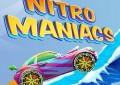 Nitro Maniacs