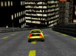 City racing ...