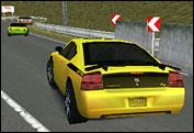 Hemi Highway